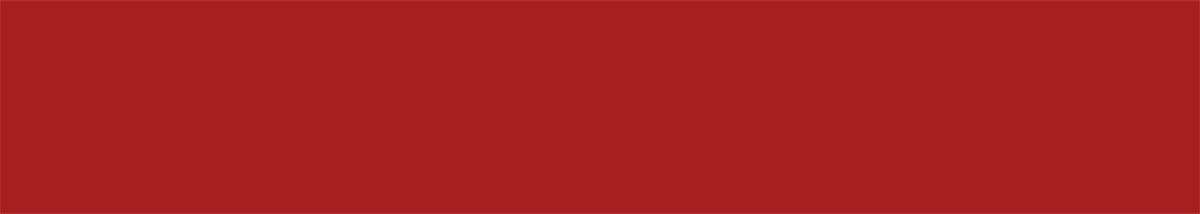 RAL 3000 Rot Töne