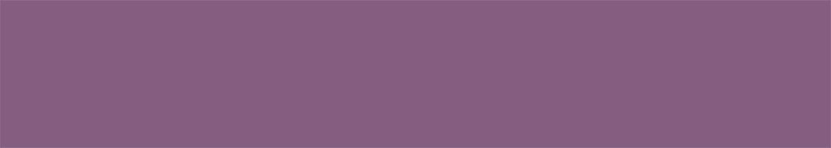 RAL 4000 Violett Töne