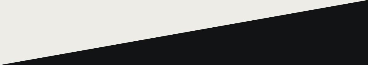 RAL 9000 Weiss & Schwarz Töne