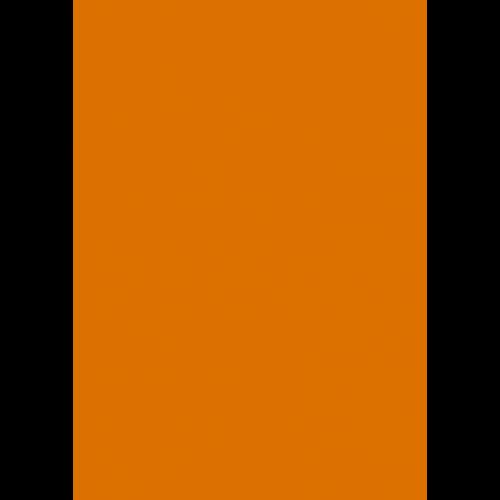 1L Spritzfarbe nach RAL - RAL 2000 Gelborange