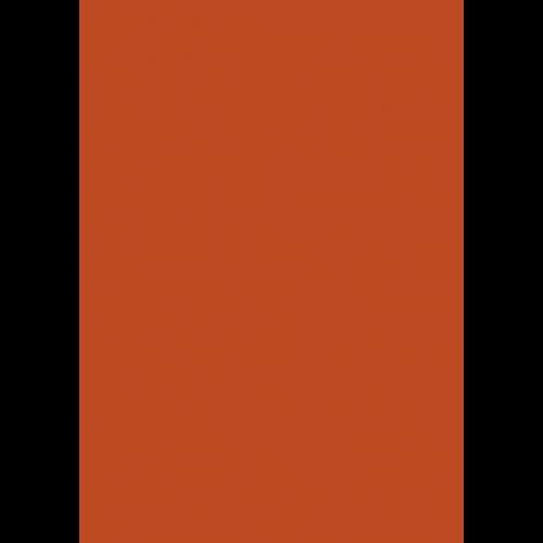 1L Spritzfarbe nach RAL - RAL 2001 Rotorange
