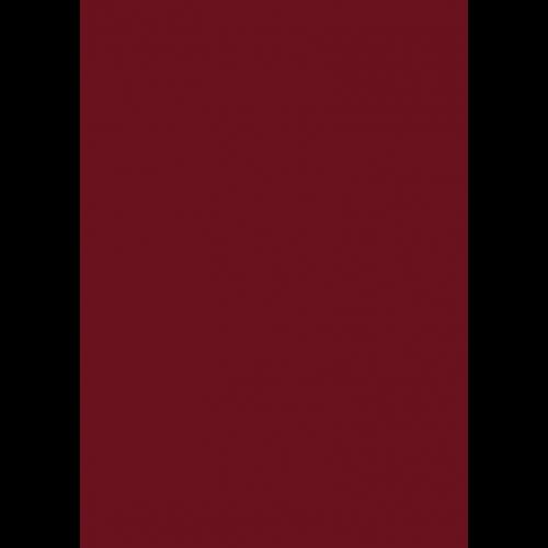 RAL 9ml Flüssigleder von 'Leather-Doc' RAL 3004 Purpurrot