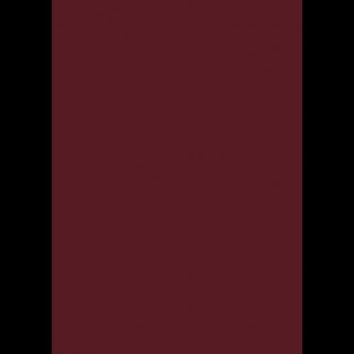 RAL 9ml Flüssigleder von 'Leather-Doc' RAL 3005 Weinrot