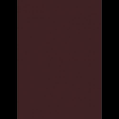 RAL 9ml Flüssigleder von 'Leather-Doc' RAL 3007 Schwarzrot