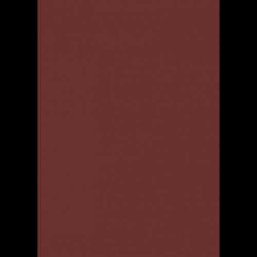 RAL 9ml Flüssigleder von 'Leather-Doc' RAL 3009 Oxidrot
