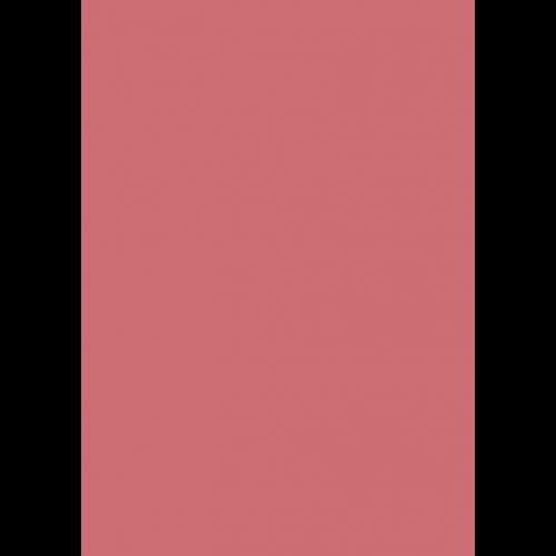 RAL 9ml Flüssigleder von 'Leather-Doc' RAL 3014 Altrosa