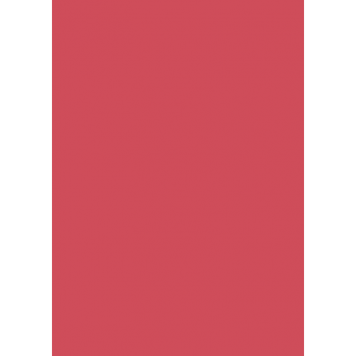 RAL 9ml Flüssigleder von 'Leather-Doc' RAL 3017 Rose