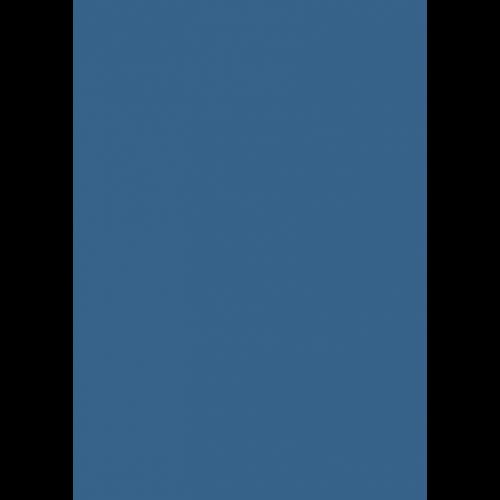 RAL 9ml Flüssigleder von 'Leather-Doc' RAL 5007 Brillantblau