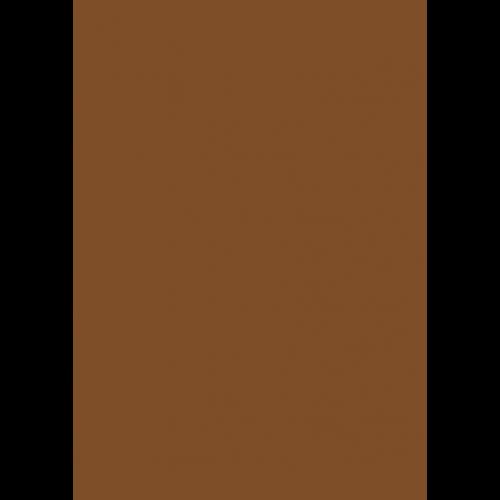 RAL 9ml Flüssigleder von 'Leather-Doc' RAL 8003 Lehmbraun