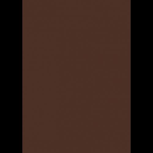 RAL 9ml Flüssigleder von 'Leather-Doc' RAL 8016 Mahagonibraun