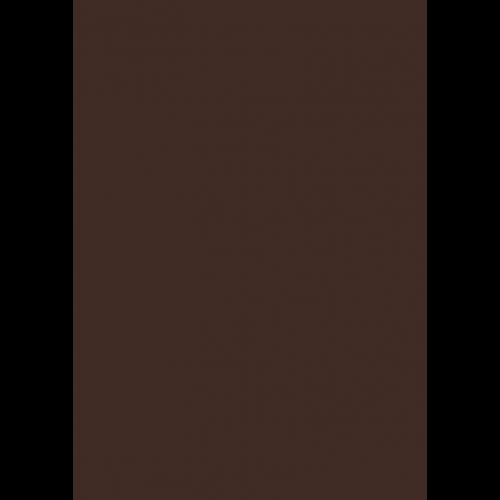 RAL 9ml Flüssigleder von 'Leather-Doc' RAL 8017 Schokoladenbraun