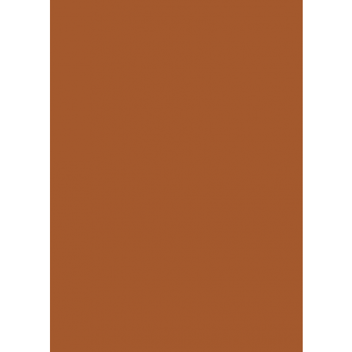 RAL 9ml Flüssigleder von 'Leather-Doc' RAL 8023 Orangebraun