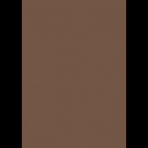 RAL 9ml Flüssigleder von 'Leather-Doc' RAL 8025 Blassbraun