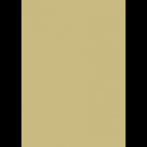Lederfarbe nach RAL von 'Leather-Doc' RAL 1000 Grünbeige