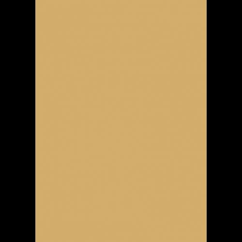 Lederfarbe nach RAL von 'Leather-Doc' RAL 1002 Sandgelb