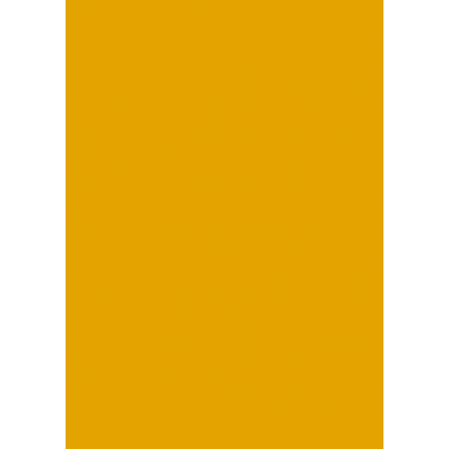 Lederfarbe nach RAL von 'Leather-Doc' RAL 1004 Goldgelb