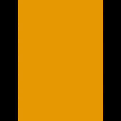 Lederfarbe nach RAL von 'Leather-Doc' RAL 1006 Maisgelb