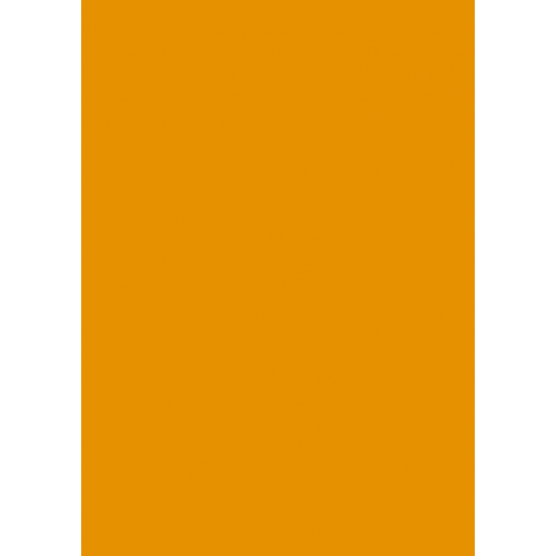 Lederfarbe nach RAL von 'Leather-Doc' RAL 1007 Narzissengelb