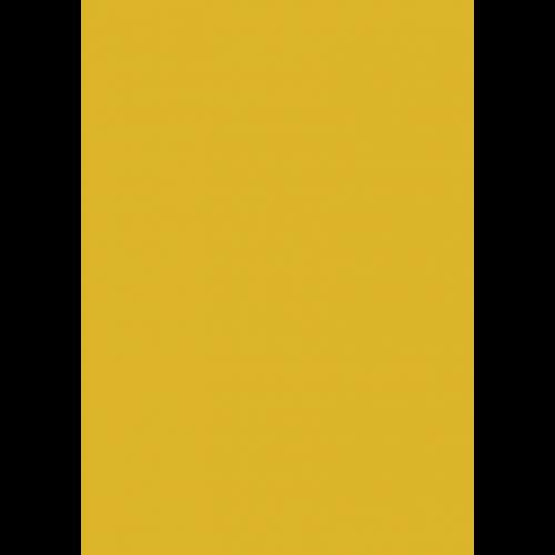 Lederfarbe nach RAL von 'Leather-Doc' RAL 1012 Zitronengelb