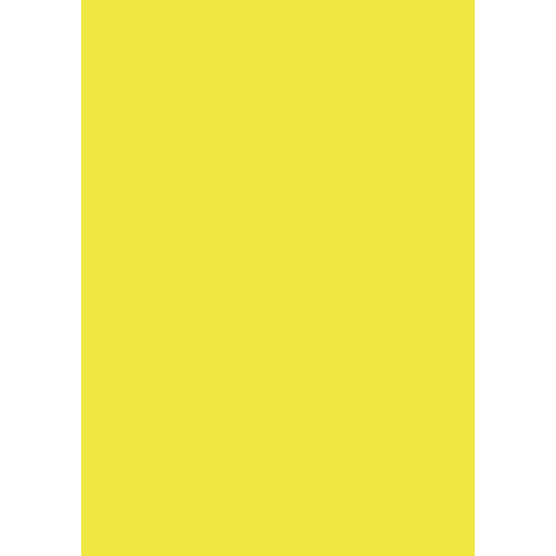 1L Spritzfarbe nach RAL - RAL 1016 Schwefelgelb