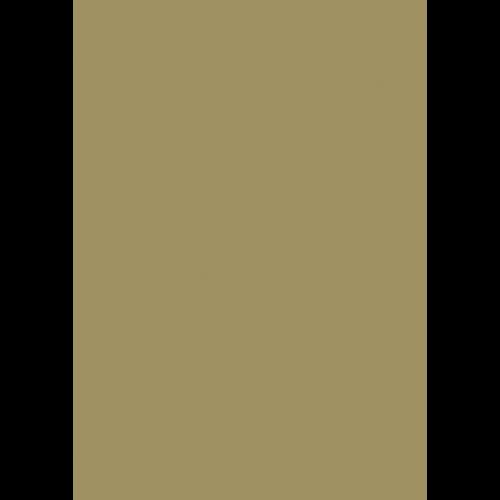 Lederfarbe nach RAL von 'Leather-Doc' RAL 1020 Olivgelb