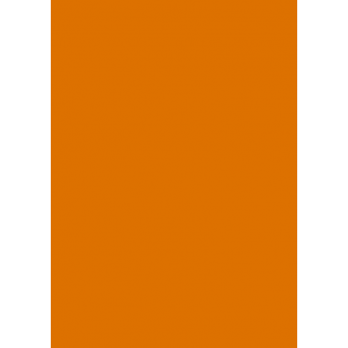 RAL 9ml Flüssigleder von 'Leather-Doc' RAL 2000 Gelborange