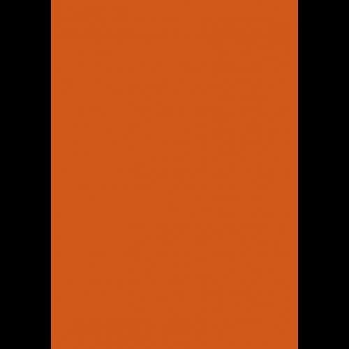 RAL 9ml Flüssigleder von 'Leather-Doc' RAL 2010 Signalorange