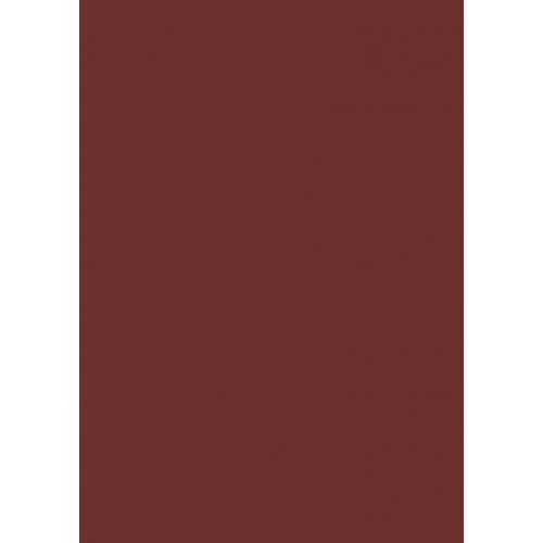 1L Spritzfarbe nach RAL - RAL 3009 Oxidrot