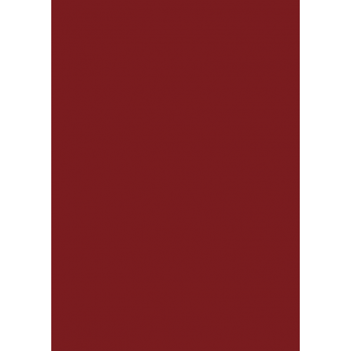 RAL 9ml Flüssigleder von 'Leather-Doc' RAL 3011 Braunrot
