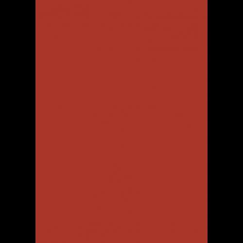 RAL 9ml Flüssigleder von 'Leather-Doc' RAL 3016 Korallenrot