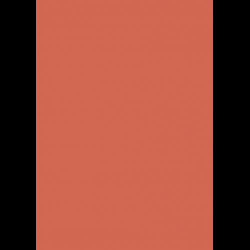 RAL 9ml Flüssigleder von 'Leather-Doc' RAL 3022 Lachsrot