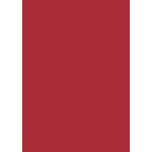 RAL 9ml Flüssigleder von 'Leather-Doc' RAL 3031 Orientrot