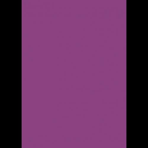 RAL 9ml Flüssigleder von 'Leather-Doc' RAL 4008 Signalviolett