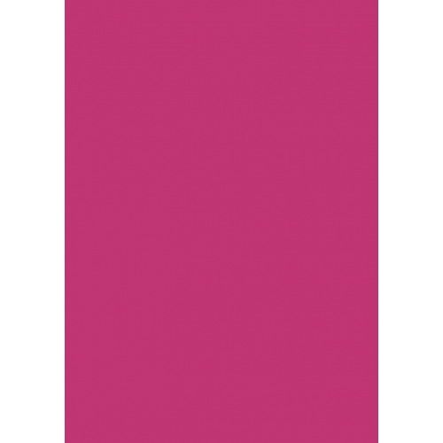 Lederfarbe nach RAL von 'Leather-Doc' RAL 4010 Telemagenta
