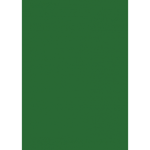 Lederfarbe nach RAL von 'Leather-Doc' RAL 6001 Smaragdgrün