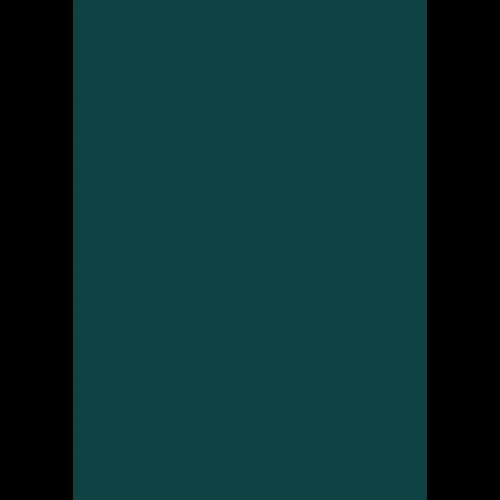1L Spritzfarbe nach RAL - RAL 6004 Blaugrün