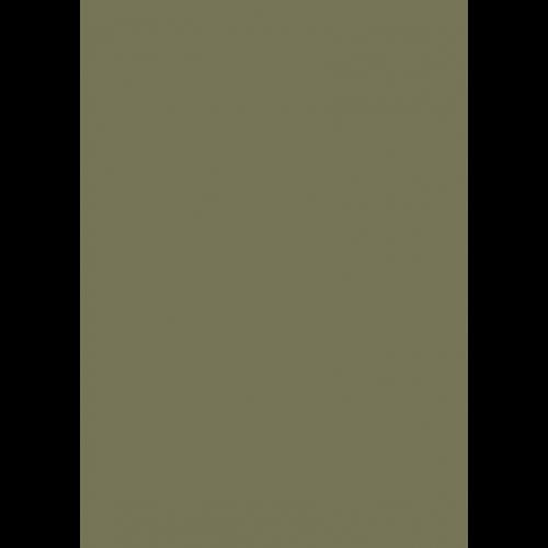 Lederfarbe nach RAL von 'Leather-Doc' RAL 6013 Schilfgrün