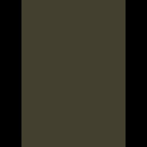 RAL 9ml Flüssigleder von 'Leather-Doc' RAL 6014 Gelboliv