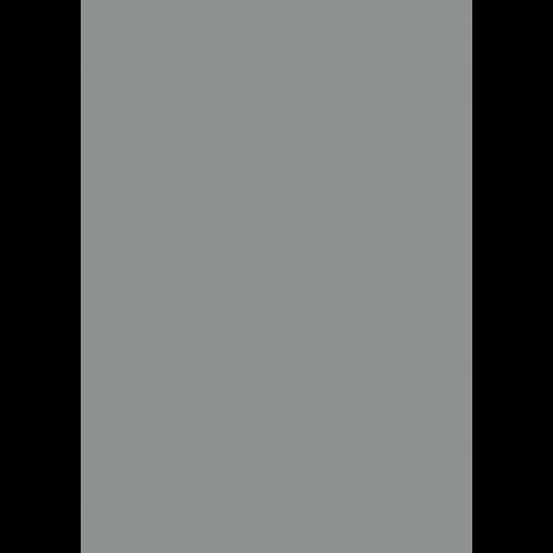 1L Spritzfarbe nach RAL - RAL 7042 Verkehrsgrau A