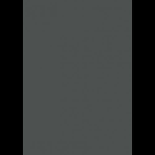 Lederfarbe nach RAL von 'Leather-Doc' RAL 7043 Verkehrsgrau B