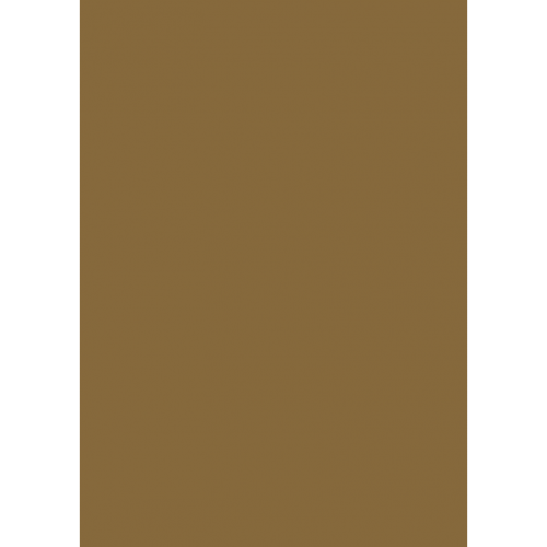 RAL 9ml Flüssigleder von 'Leather-Doc' RAL 8000 Grünbraun