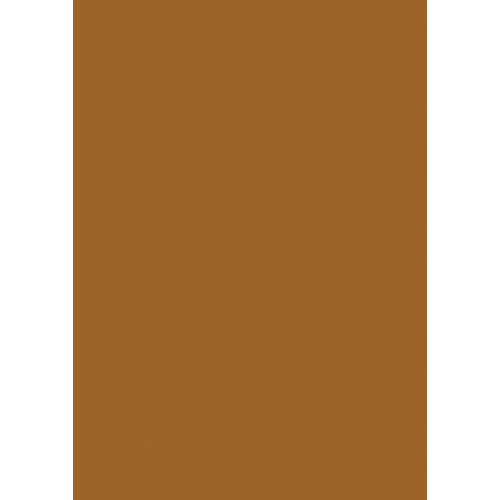 RAL 9ml Flüssigleder von 'Leather-Doc' RAL 8001 Ockerbraun