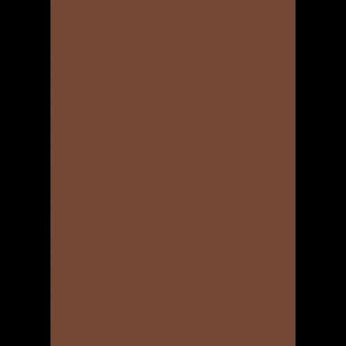 RAL 9ml Flüssigleder von 'Leather-Doc' RAL 8002 Signalbraun