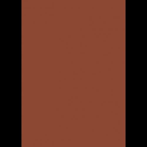 RAL 9ml Flüssigleder von 'Leather-Doc' RAL 8004 Kupferbraun