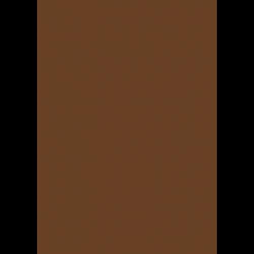 RAL 9ml Flüssigleder von 'Leather-Doc' RAL 8007 Rehbraun
