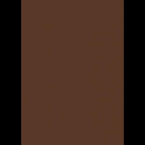 RAL 9ml Flüssigleder von 'Leather-Doc' RAL 8011 Nussbraun
