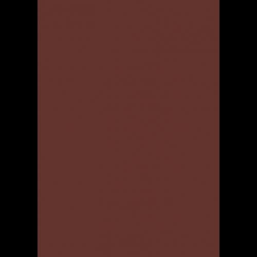 RAL 9ml Flüssigleder von 'Leather-Doc' RAL 8012 Rotbraun