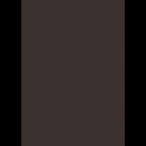 RAL 9ml Flüssigleder von 'Leather-Doc' RAL 8019 Graubraun