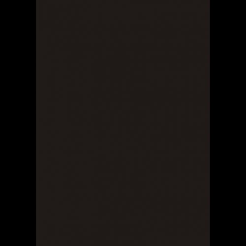 RAL 9ml Flüssigleder von 'Leather-Doc' RAL 8022 Schwarzbraun