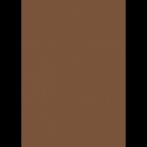 RAL 9ml Flüssigleder von 'Leather-Doc' RAL 8024 Beigebraun